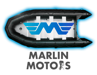 Интернет-магазин Marlin Motors